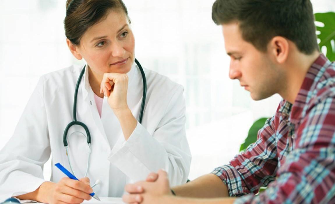 Assistência de enfermagem em psiquiatria e saúde mental