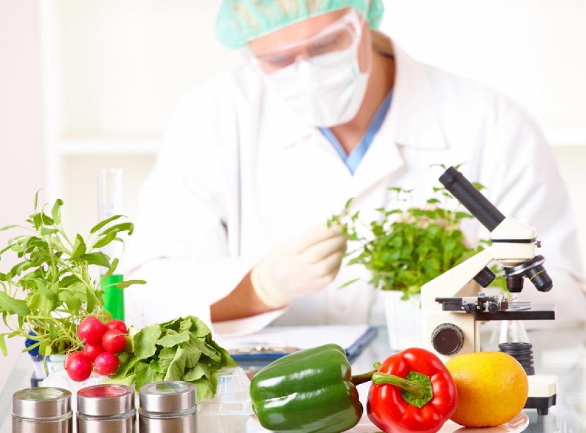 Tecnologia dos Alimentos com Ênfase em Empreendedorismo