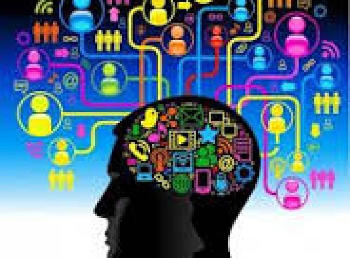 Educação Especial na Perspectiva da  Neurociência - Turma 02- 2º MÓDULO 01/09/2018