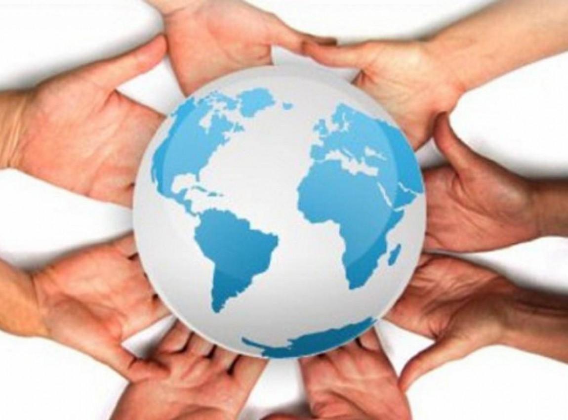 Gestão e Planejamento de Políticas Públicas em Serviço Social - Unidade CASTANHAL - Turma 04 - TURMA EM ANDAMENTO - 2º MÓDULO EM AGOSTO!!!