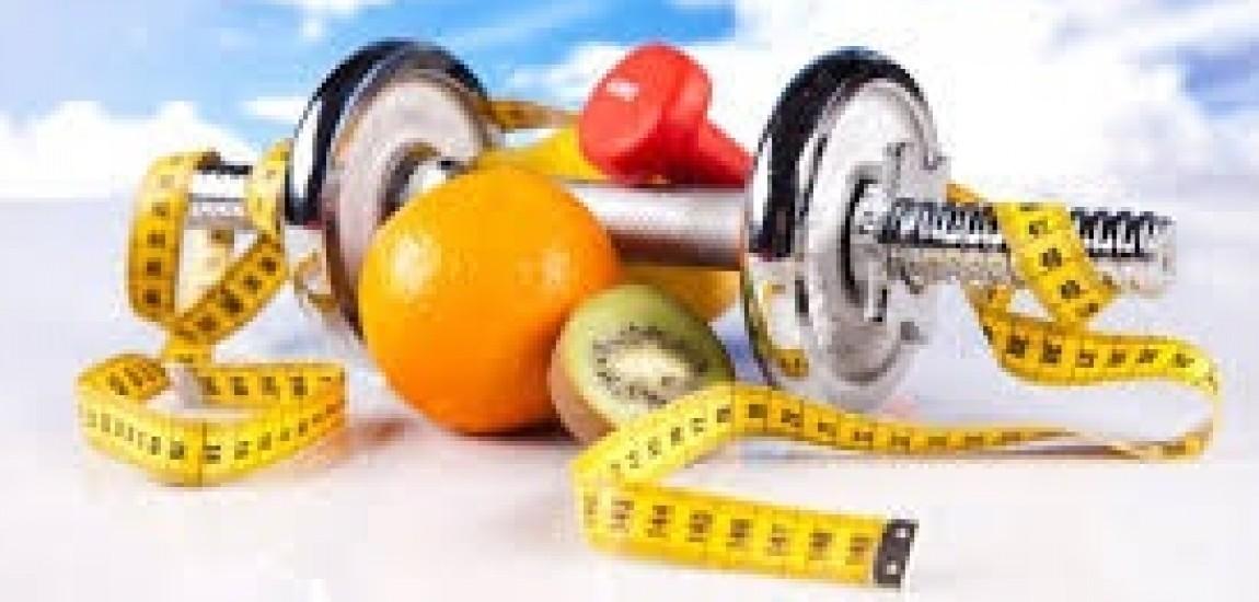 Nutrição Esportiva e Fisiologia do Exercício - Sobral CE