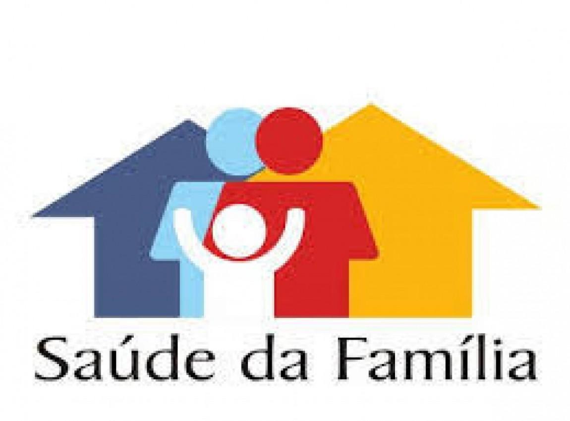 Atenção Básica em Saúde da Família
