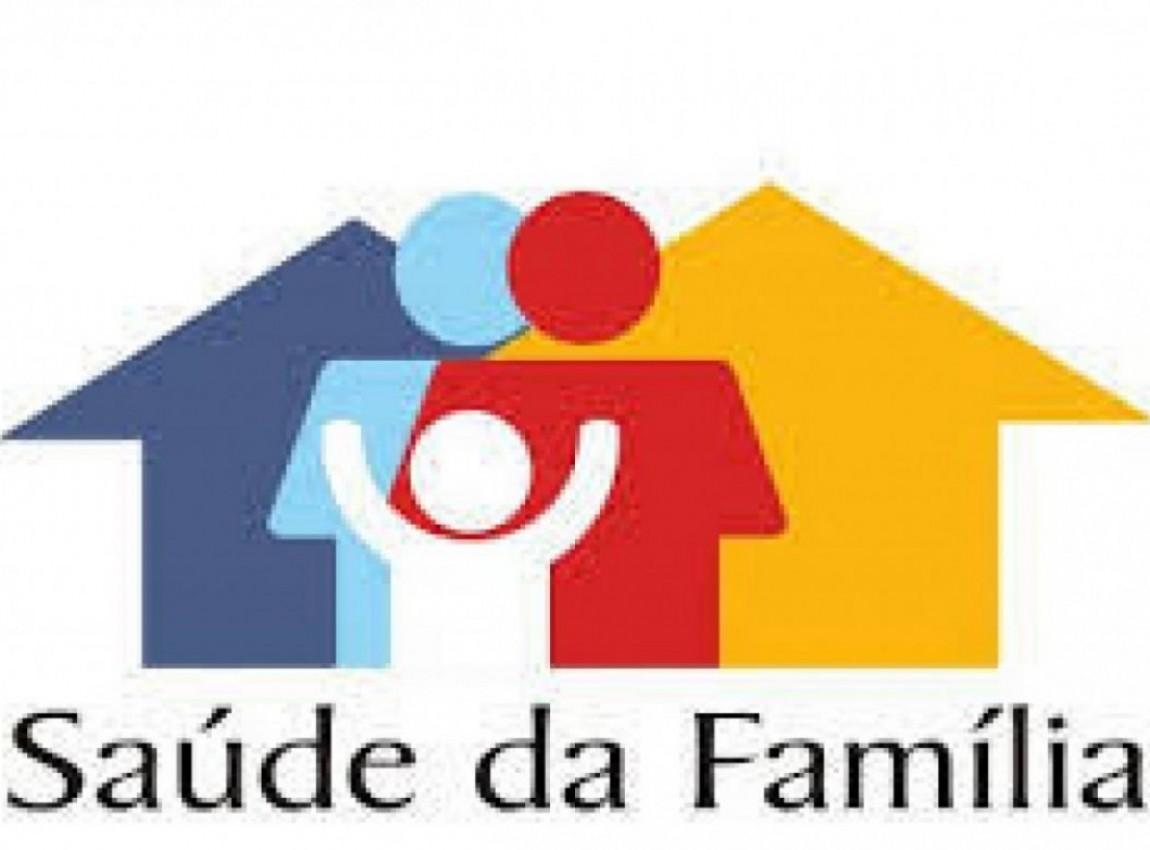 Atenção Básica em Saúde da Família - Unidade Castanhal