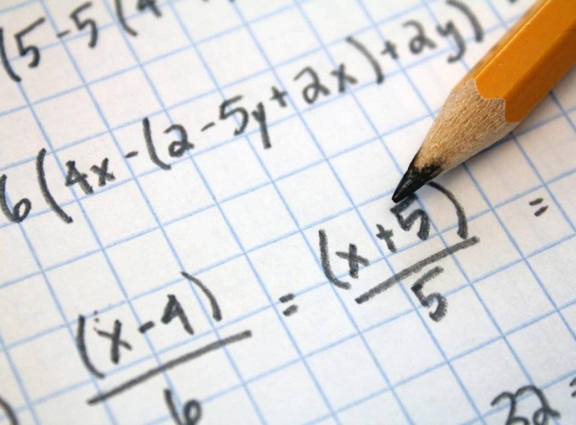 Especialização no Ensino de Ciências e Matemática para Séries Iniciais - Unidade BELÉM