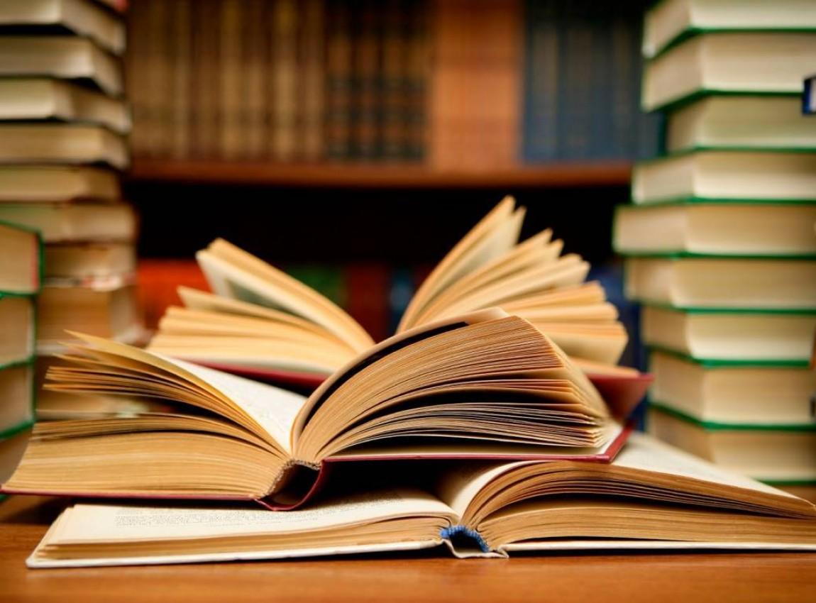 Formação de Professores para o ensino de língua Portuguesa e Literatura - Unidade TOMEAÇU
