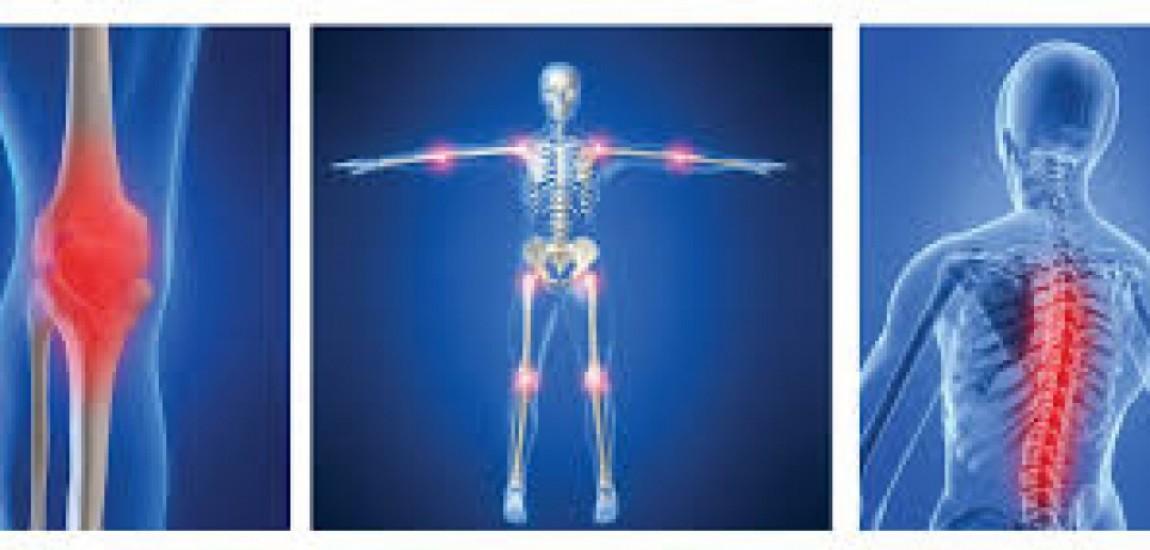 Fisioterapia Traumato-ortopédica Funcional