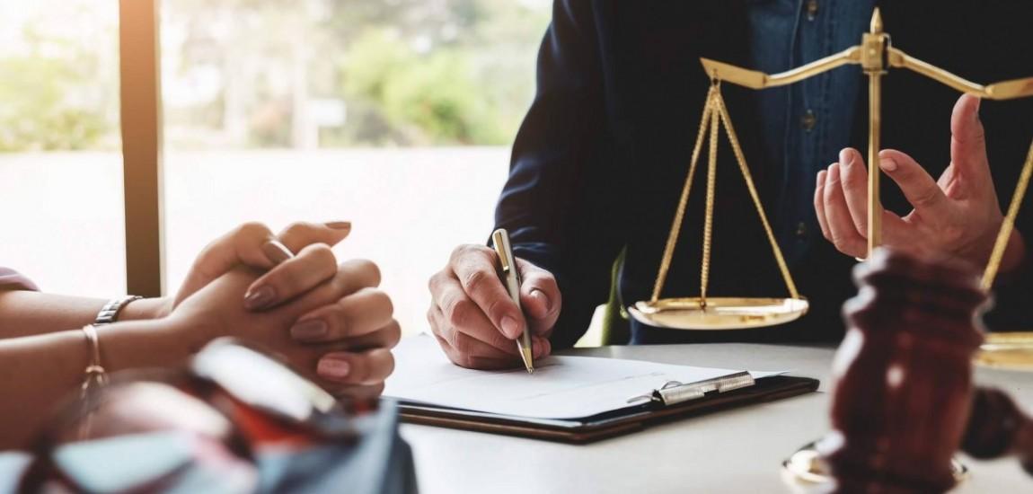 Direito Civil e Processo Civil - Belém - Início Previsto 09/01/2021