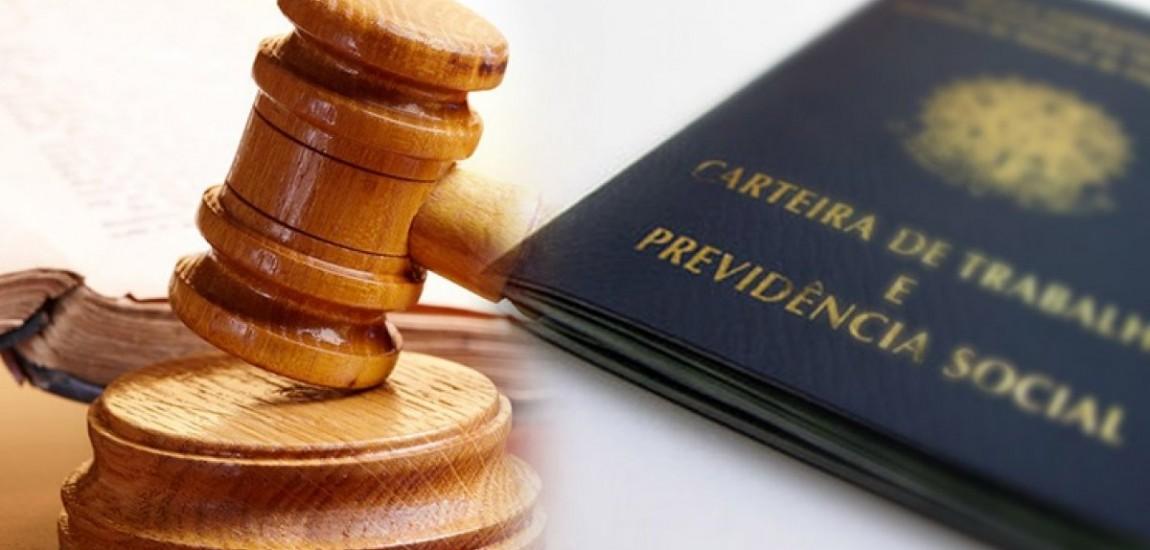 Direito do Trabalho e Processo do Trabalho - Belém - Início Previsto 09/01/2021
