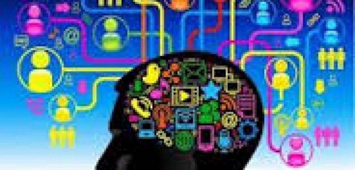 Educação Especial na Perspectiva da  Neurociência - Turma 01/PARAGOMINAS- Previsão de Inicio 27/04/2019