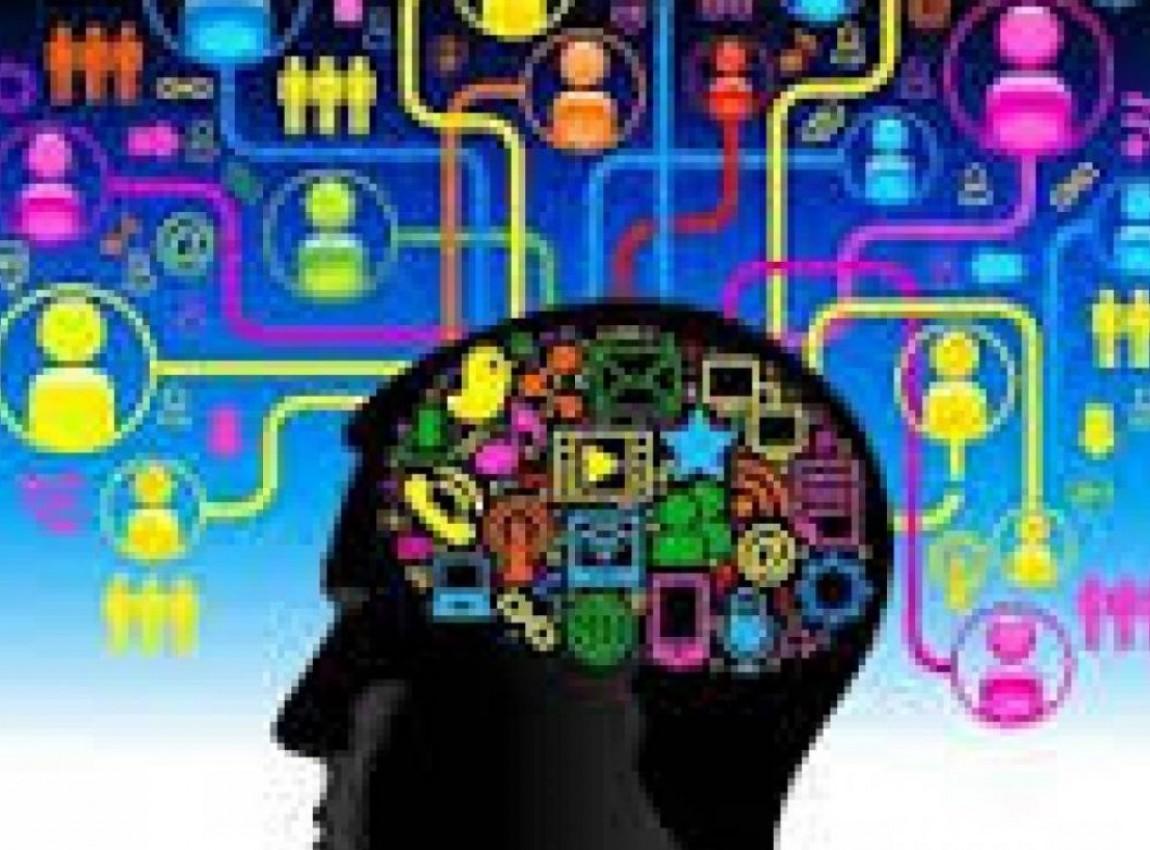 Educação Especial na Perspectiva da  Neurociência - Turma 03/Unidade ARCIPRESTE- 3° MODULO 01/06/2019