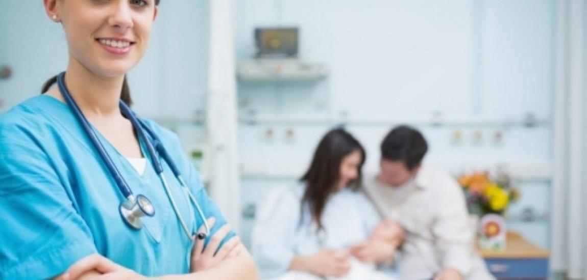 Enfermagem Obstétrica e Ginecológica - 6ª turma - TURMA CONFIRMADA : (2º aula em 13/07)