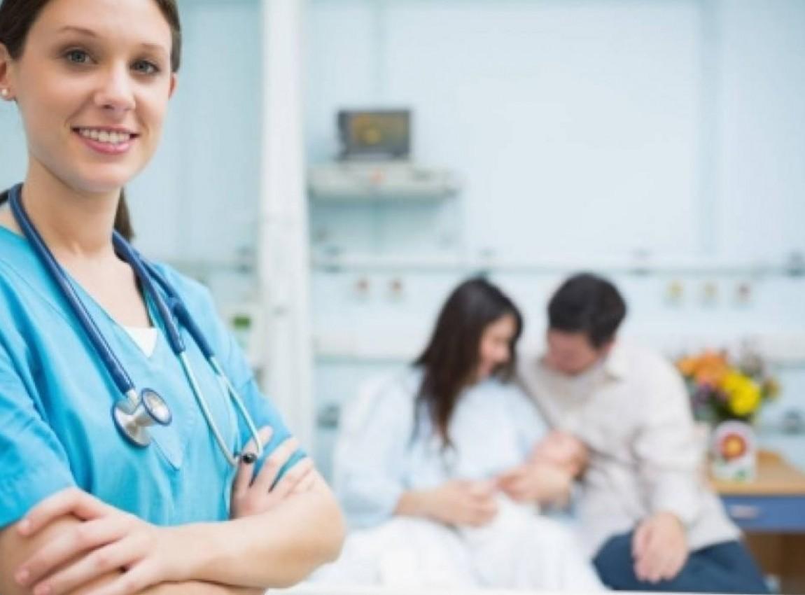 Enfermagem Obstétrica e Ginecológica - 7ª turma - Início confirmado: 21/03/2020 + Info clique aqui