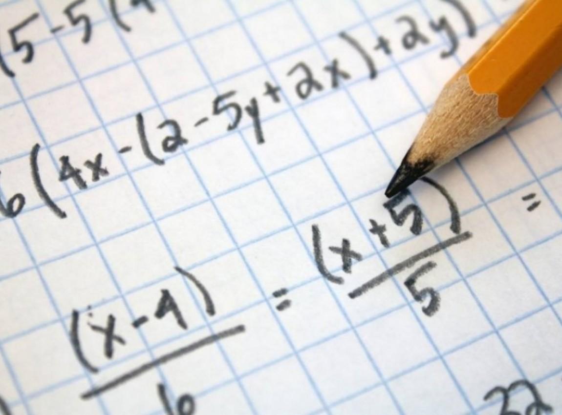 Ensino de Matemática - Turma 05- Unidade BELÉM - PREVISÃO DE INÍCIO 12/01/2019