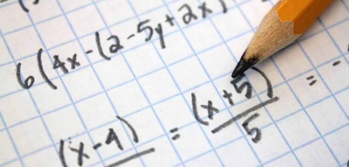 Ensino de Matemática - Turma 06- Unidade ARCIPRESTE - PREVISÃO DE INICIO 24/08/2019