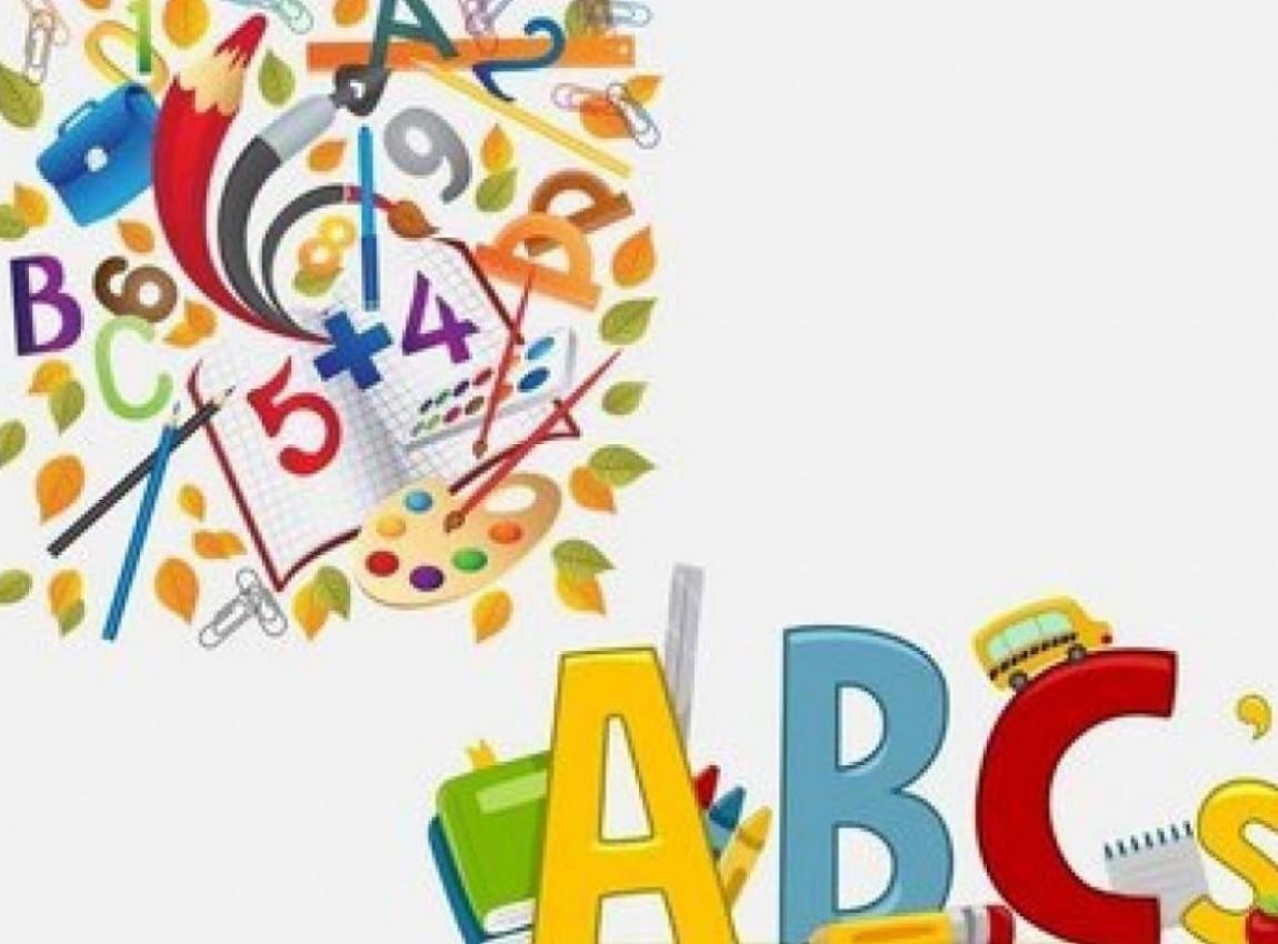 Especialização  em Alfabetização e Práticas de Letramento na Educação Básica - Turma 02 - Unidade BELÉM- 2º MODULO 20/10/2018