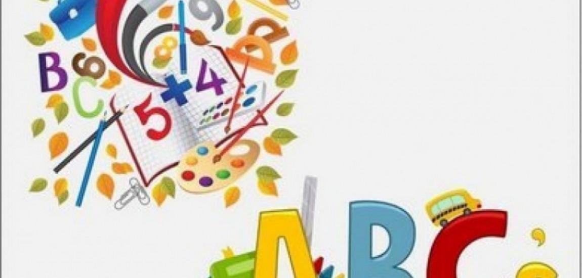 Especialização  em Alfabetização e Práticas de Letramento na Educação Básica - Turma 03/Unidade ARCIPRESTE - PRORROGADO  INÍCIO 01/06/2019