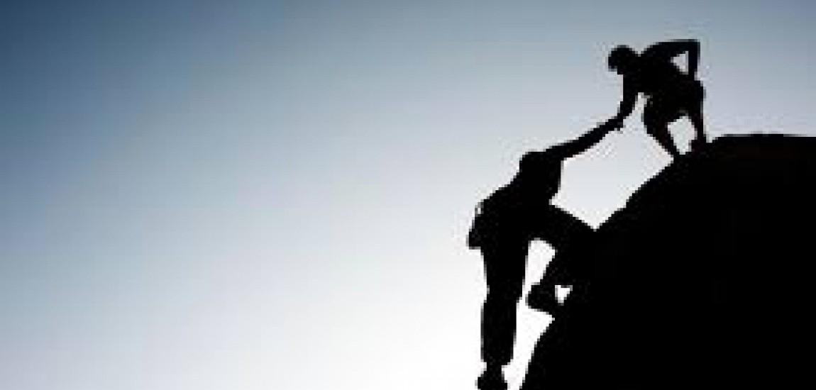 Coaching - - Matrículas Abertas (Previsão: 23/11) + Info clique aqui