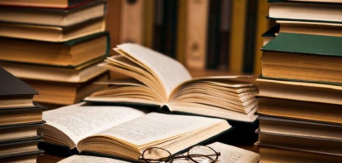 Formação de Professores para o ensino de Língua Portuguesa e Literatura - Turma 05 - Unidade BELÉM - Inscrições abertas ate 15/12/2018