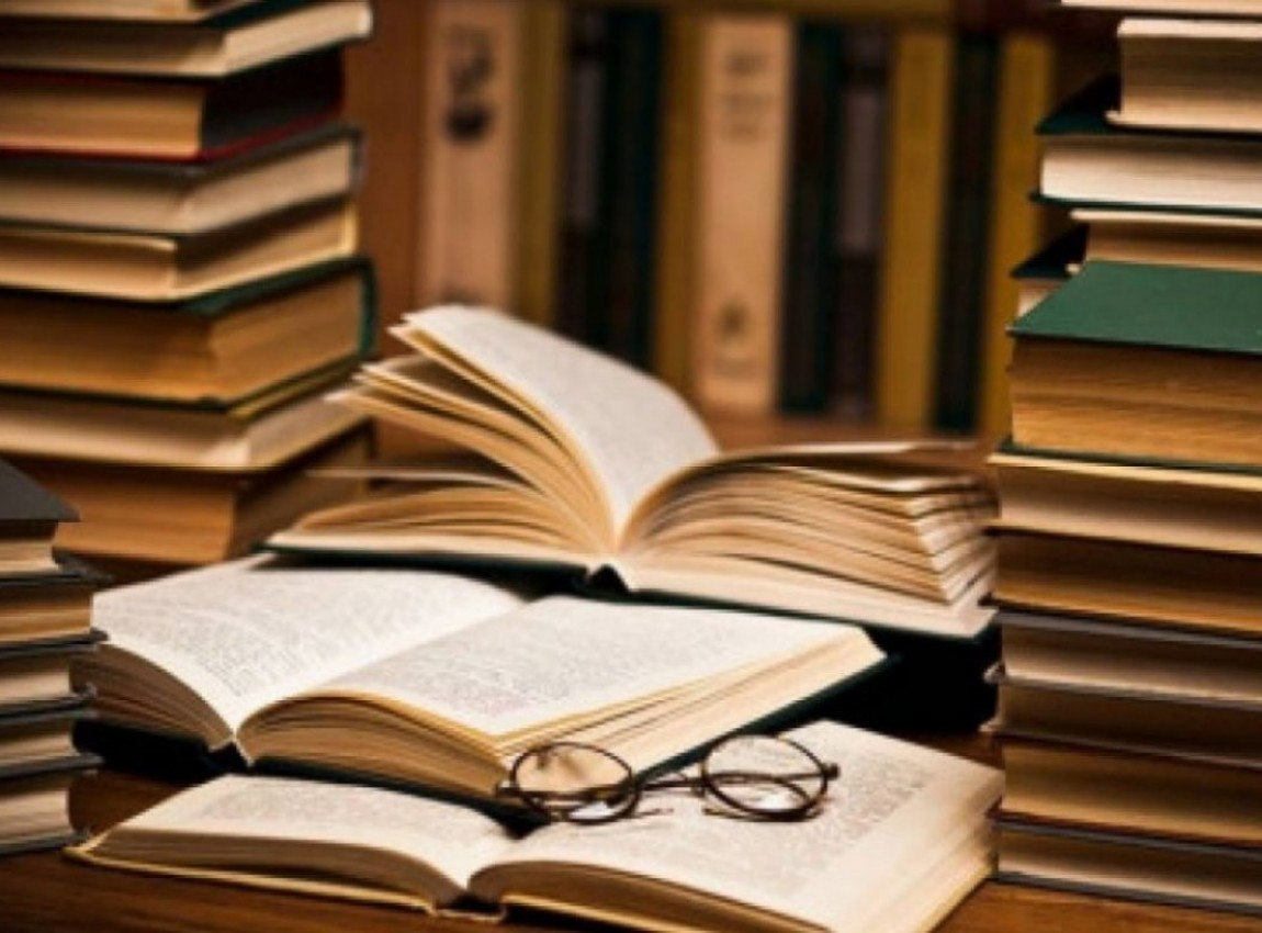 Formação de Professores para o ensino de Língua Portuguesa e Literatura - Turma 06 - Unidade ARCIPRESTE- Inscrições PRORROGADAS até 10/08/2019