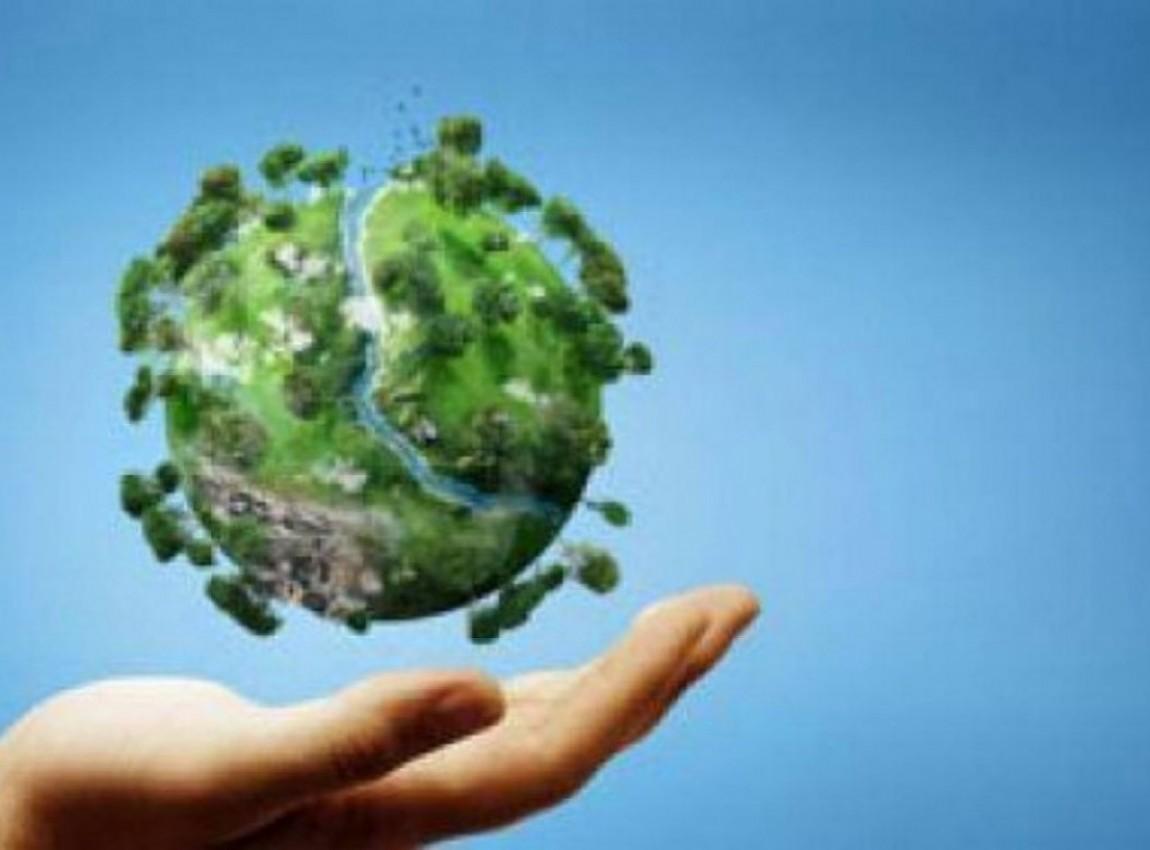 Gestão Ambiental e Desenvolvimento Sustentável -Turma 06/Unidade ARCIPRESTE -  Início *CONFIRMADO* 02/02/2019