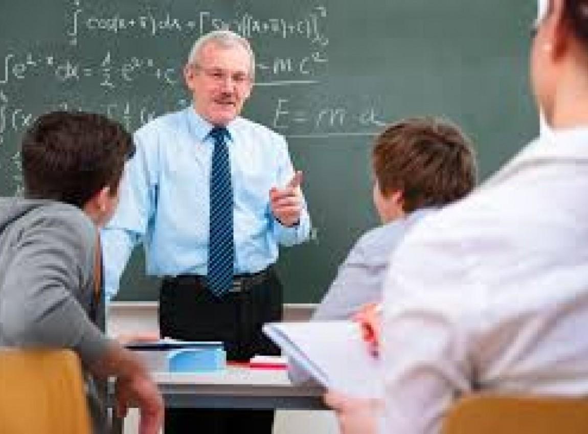 Gestão da Docência no Ensino Superior - Turma 02 - Unidade BELÉM - PREVISÃO DE INÍCIO **MAIO/2020**