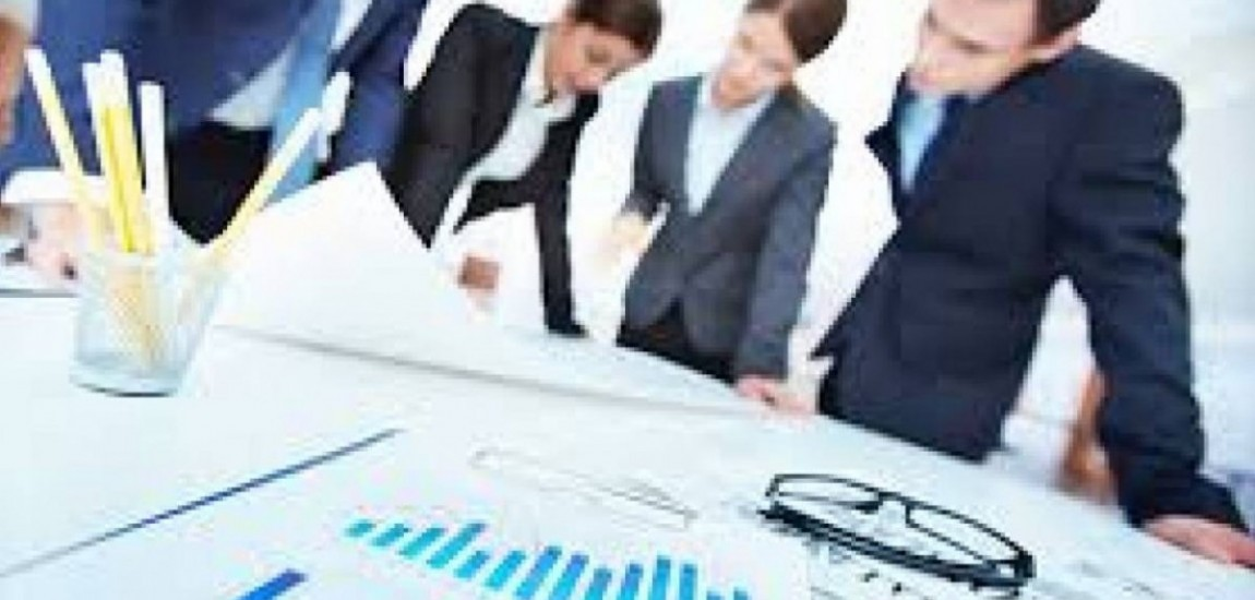 Gestão de Negócios - Turma 01 - UNIDADE *ABAETETUBA*  - Previsão de Início 16/03/2019