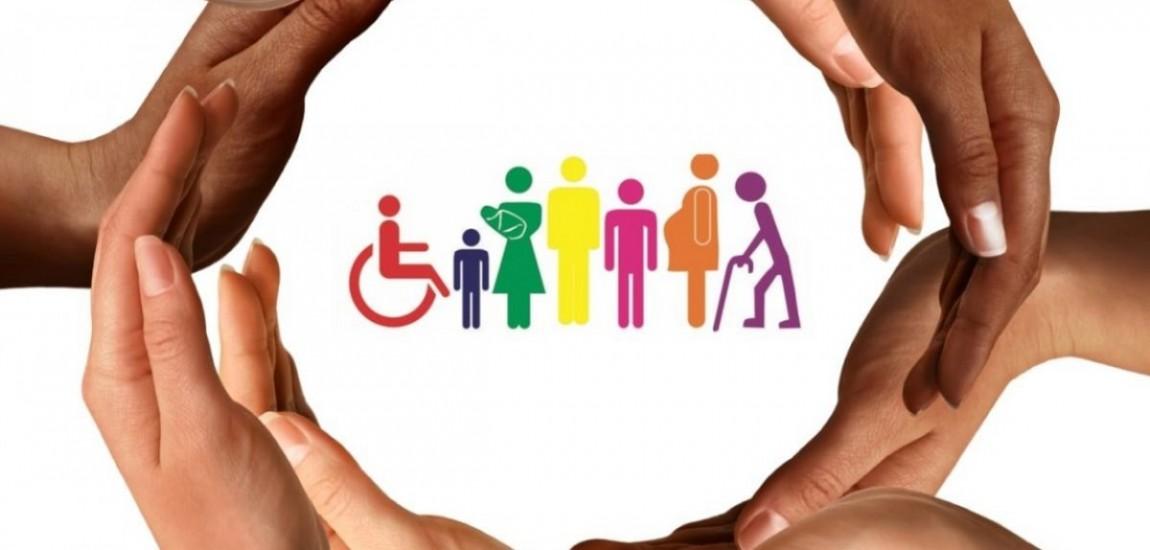 Gestão e Planejamento de Políticas Públicas em Serviço Social - Capanema - PREVISÃO *AGO/21*