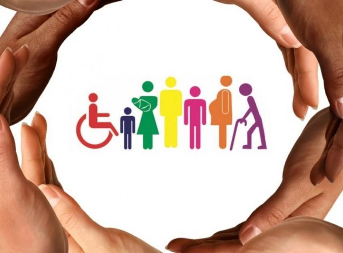 Gestão e Planejamento de Políticas Públicas em Serviço Social - Capanema - Início Previsto 20/02/2021