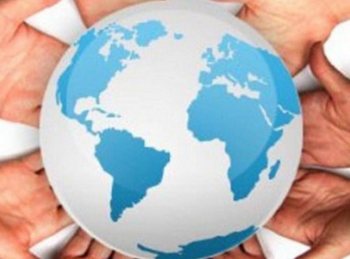 Gestão e Planejamento de Políticas Públicas em Serviço Social - Turma 02 - BREVES INICIO PREVISTO 16/02/2019