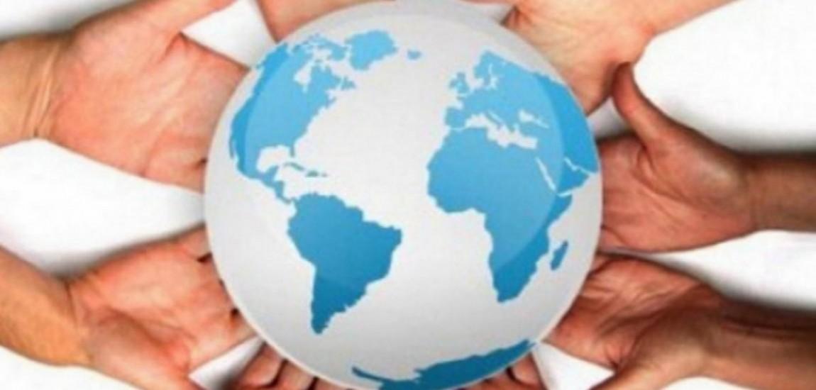 Gestão e Planejamento de Políticas Públicas em Serviço Social - Turma 17 (Belém) - PREVISÃO *AGO/21*