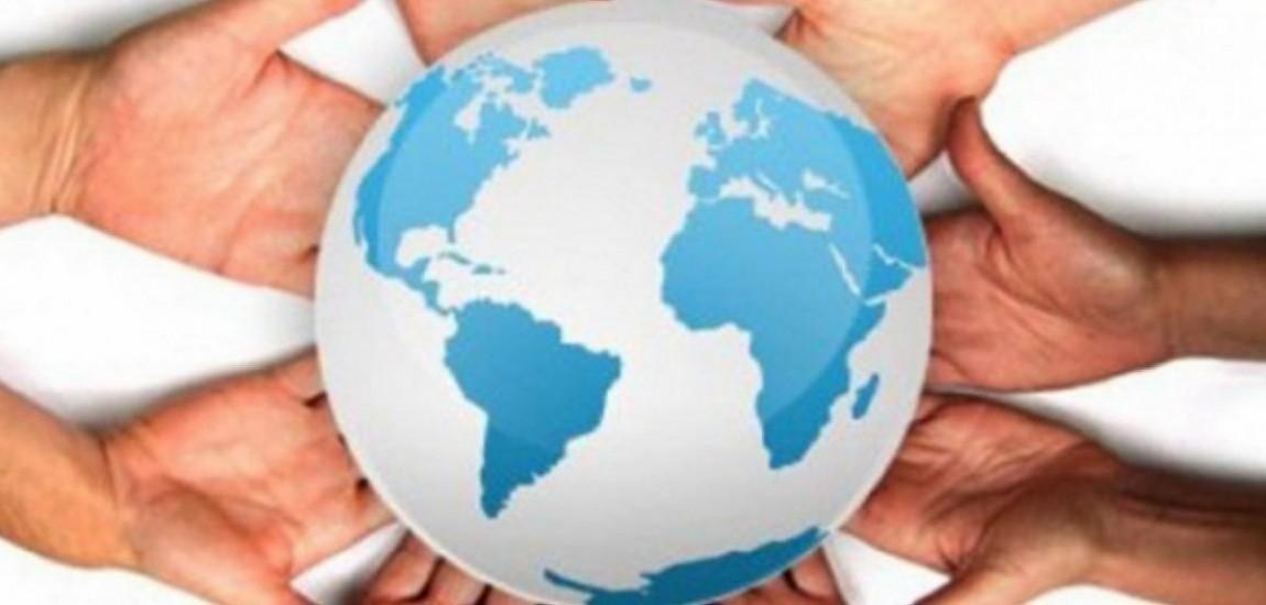 Gestão e Planejamento de Políticas Públicas em Serviço Social - Unidade Barcarena