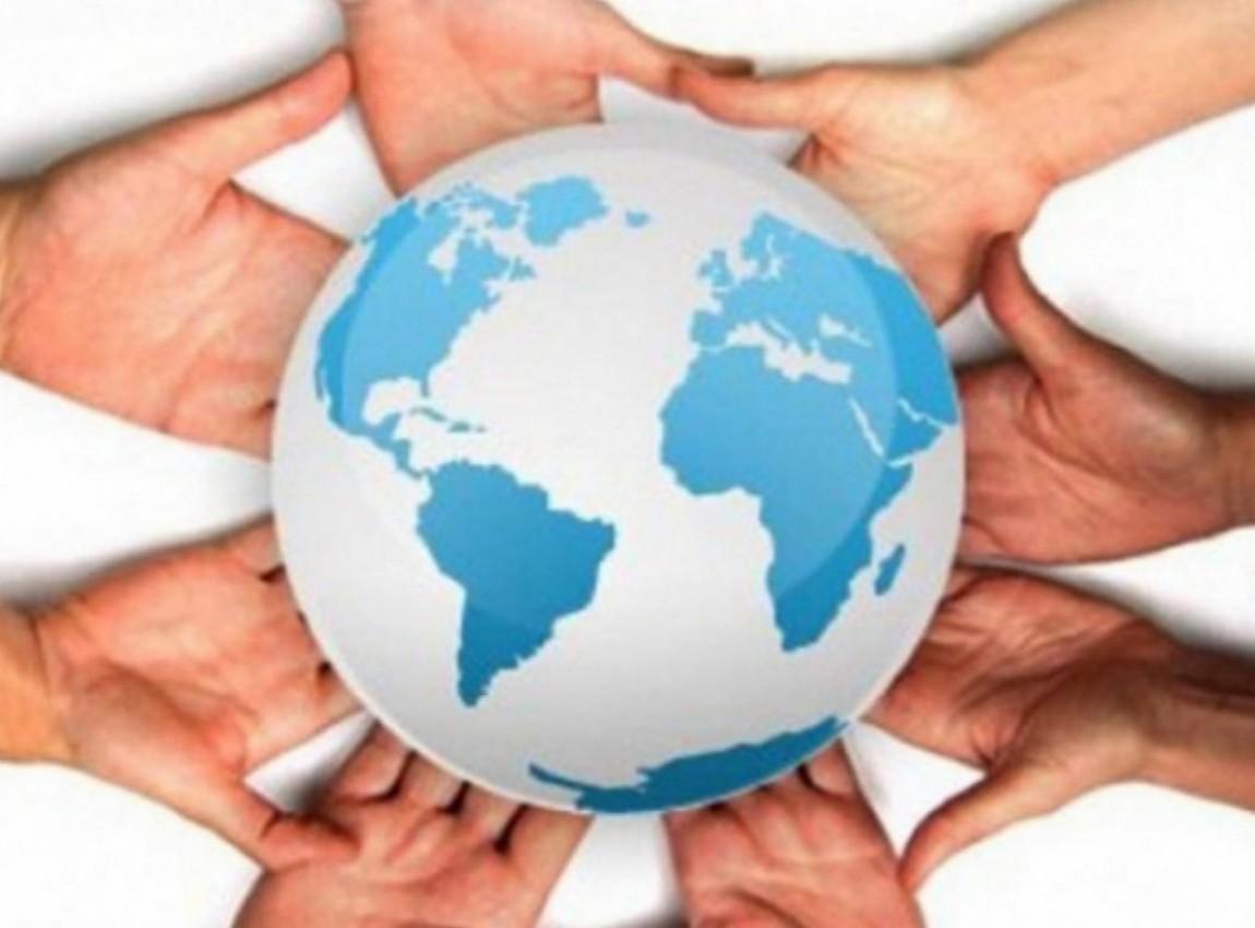 Gestão e Planejamento de Políticas Públicas em Serviço Social - Unidade CAPANEMA - Turma 005 **PREVISÃO DE INÍCIO / MAIO 2020