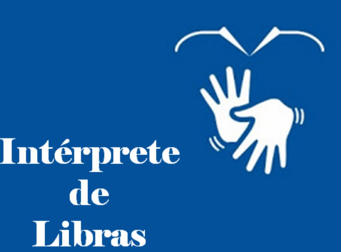 Intérprete de Libras - Unidade Belém - Turma 2 - 2º Modulo 20/10/2018