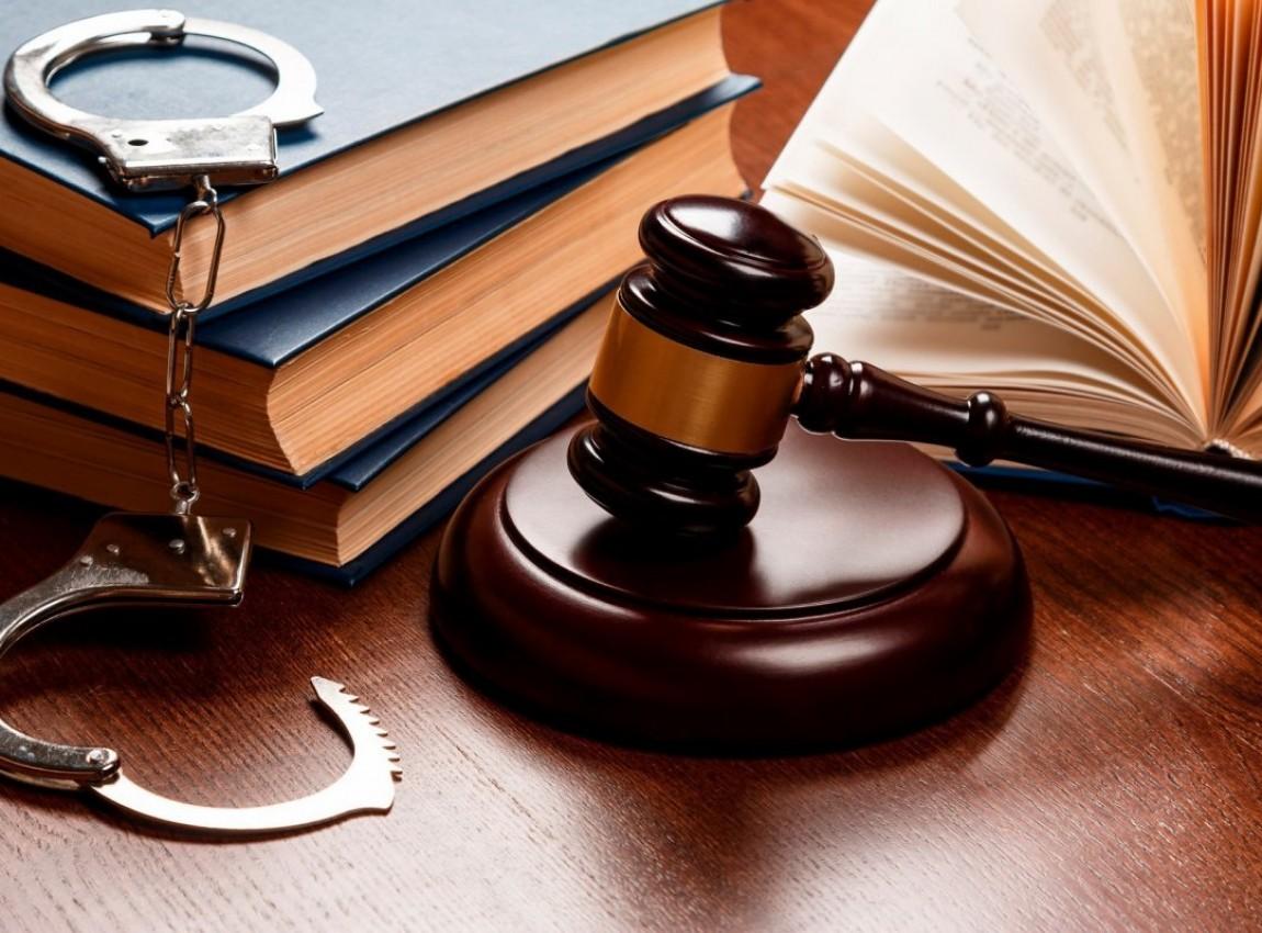 Lato Senso em Direito Penal e Criminologia - Belém - Início Previsto 09/01/2021