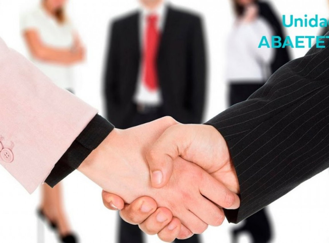 Mediação, Conciliação e Arbitragem - Abaetetuba - Início Previsto 09/01/2021
