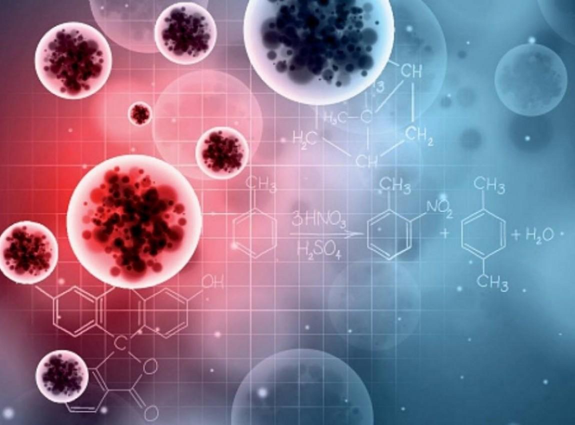 Microbiologia - Unidade BELÉM - Turma 07 - PREVISÃO DE INÍCIO 12/01/2019