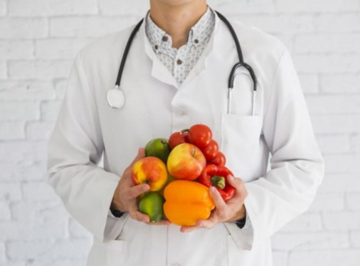 Nutrição Clínica - 5ª turma - Matrículas Abertas (Previsão: 14/12) + Info clique aqui