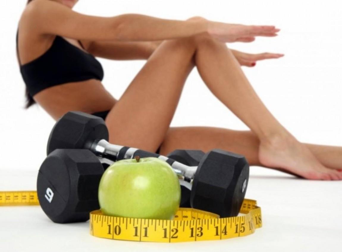 Nutrição Esportiva e Estética - 6ª turma - Matrículas Abertas (Previsão: 15/06/19)