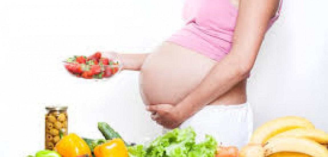 Nutrição Materno-infantil - Matrículas Abertas (Previsão: 18/01) + Info clique aqui