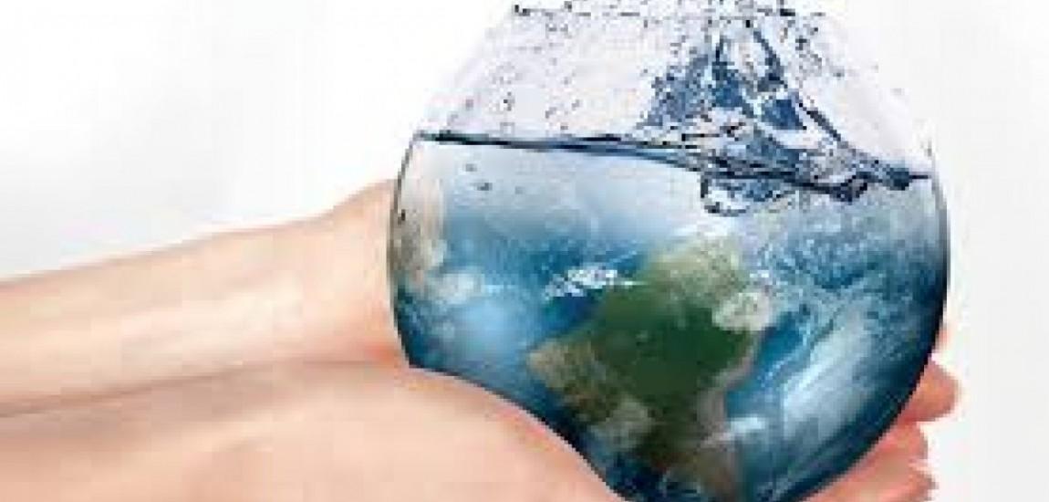 Recursos Hídricos e Saúde Pública