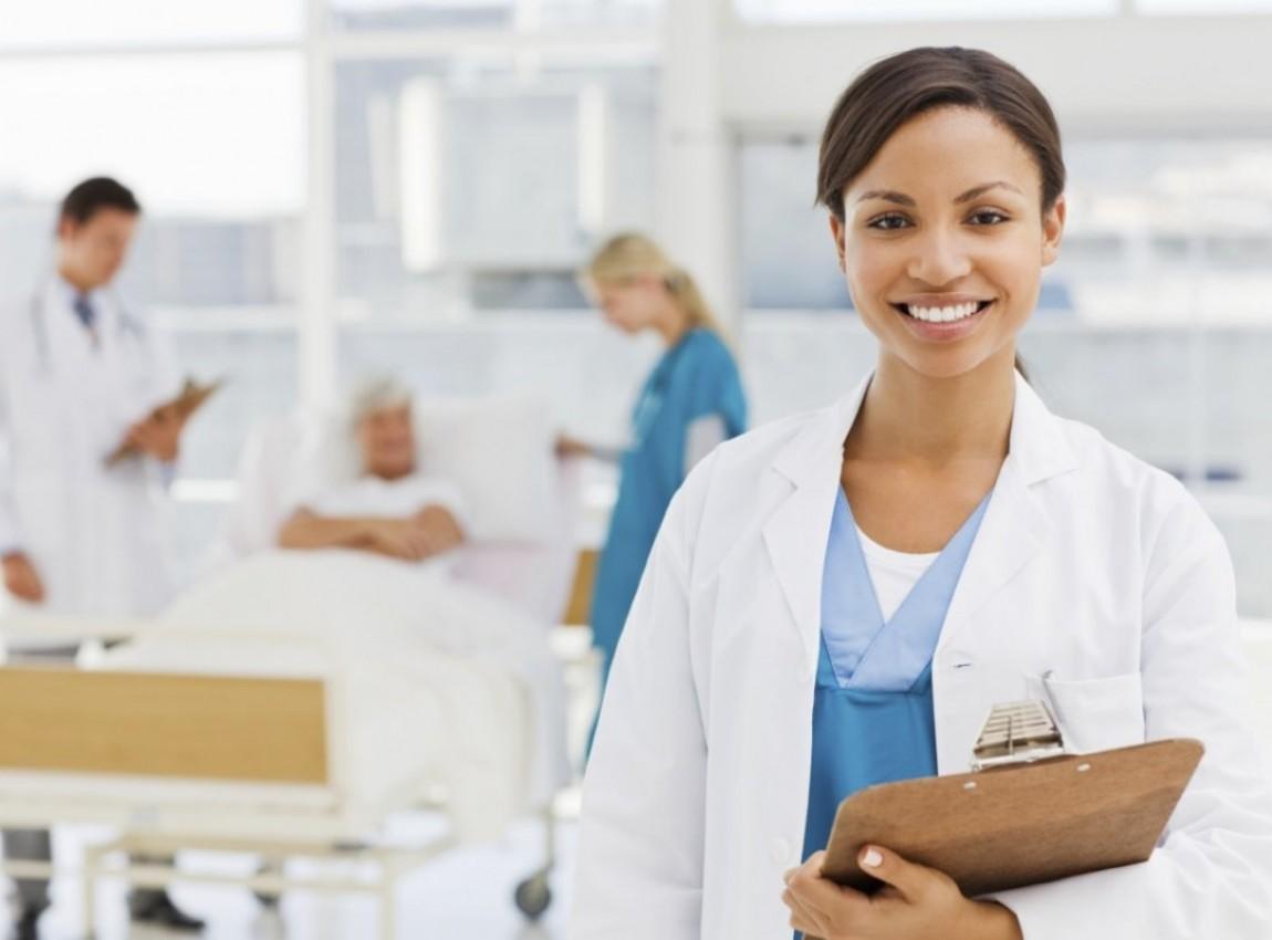 Serviços Sociais e Práticas em Saúde Básica e Hospitalar - Turma 01 - Unidade PARAUAPEBAS-Previsão de Inicio 20/10/2018