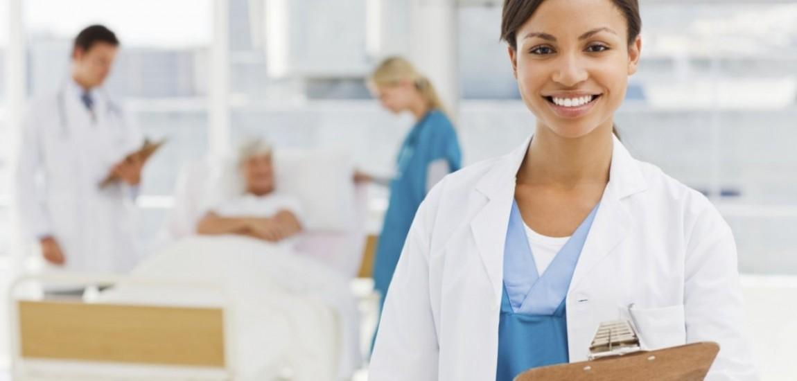 Serviços Sociais e Práticas em Saúde Básica e Hospitalar - Turma 01 - Unidade TUCURUÍ-Previsão de Inicio 10/11/2018