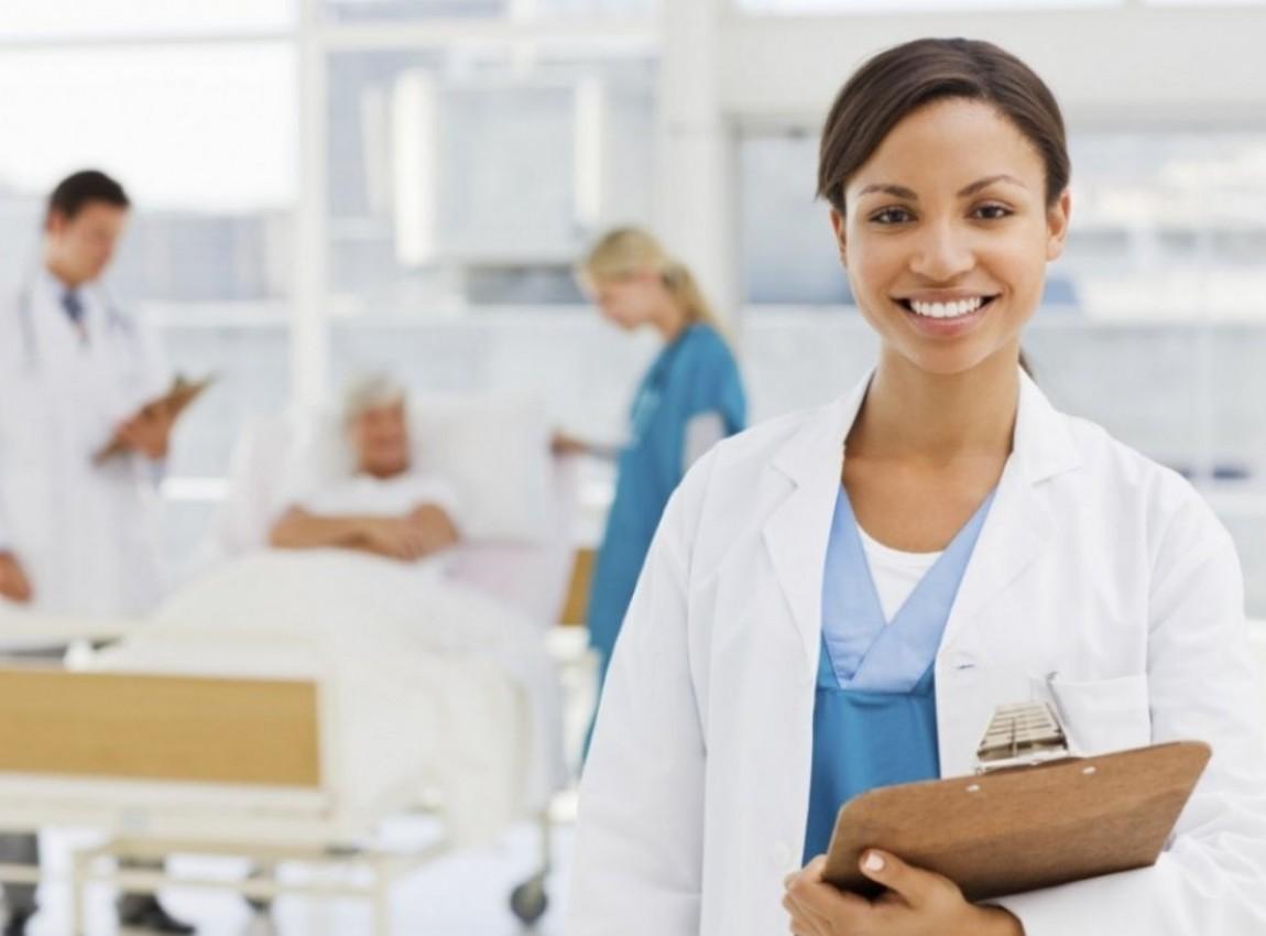 Serviços Sociais e Práticas em Saúde Básica e Hospitalar - Turma 04 - Unidade ARCIPRESTE PREVISÃO DE INICIO 05/10/2019