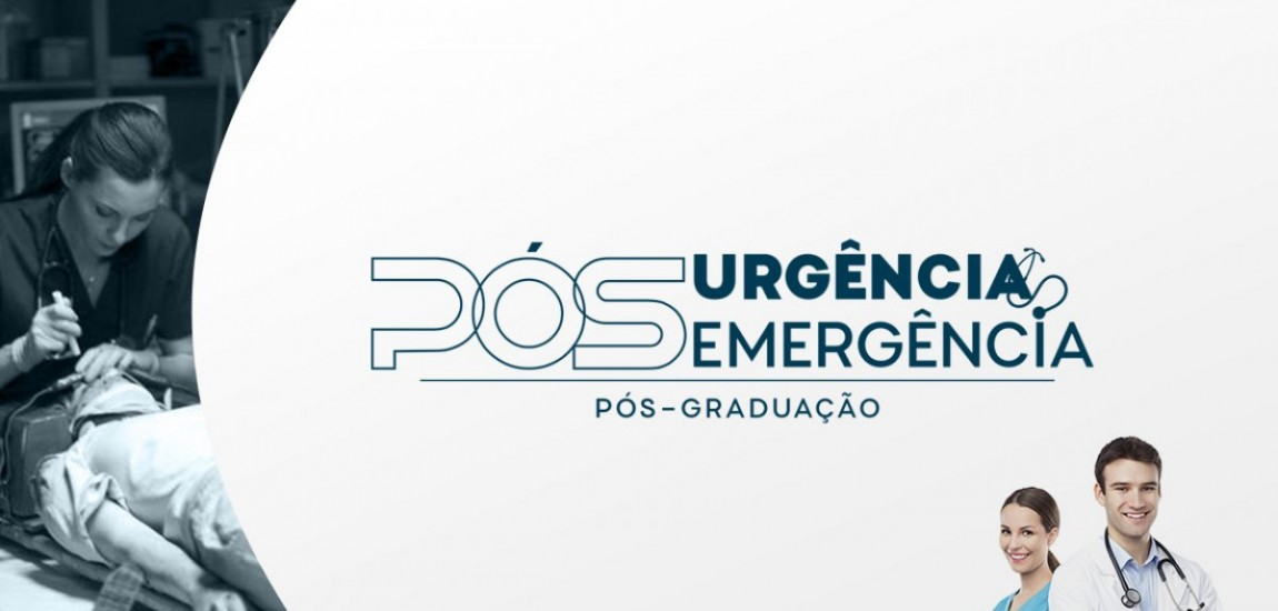URGÊNCIA & EMERGÊNCIA - Turma Sobral/CE