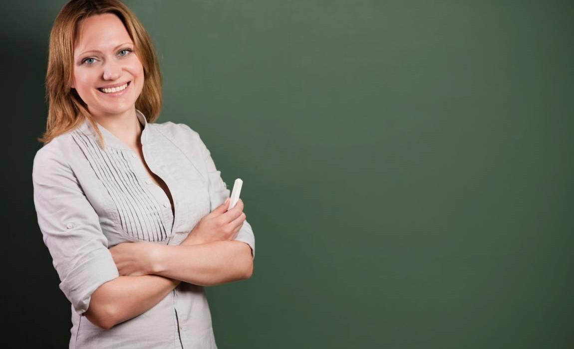 O mercado de trabalho e a média salarial do professor de história