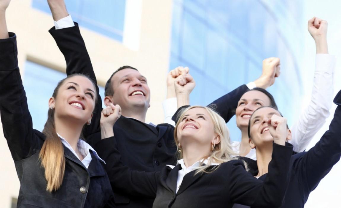 Alunos Pós-Graduados tem mais oportunidades na carreira