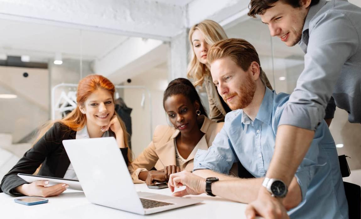 A importância da Gestão de Pessoas nas organizações
