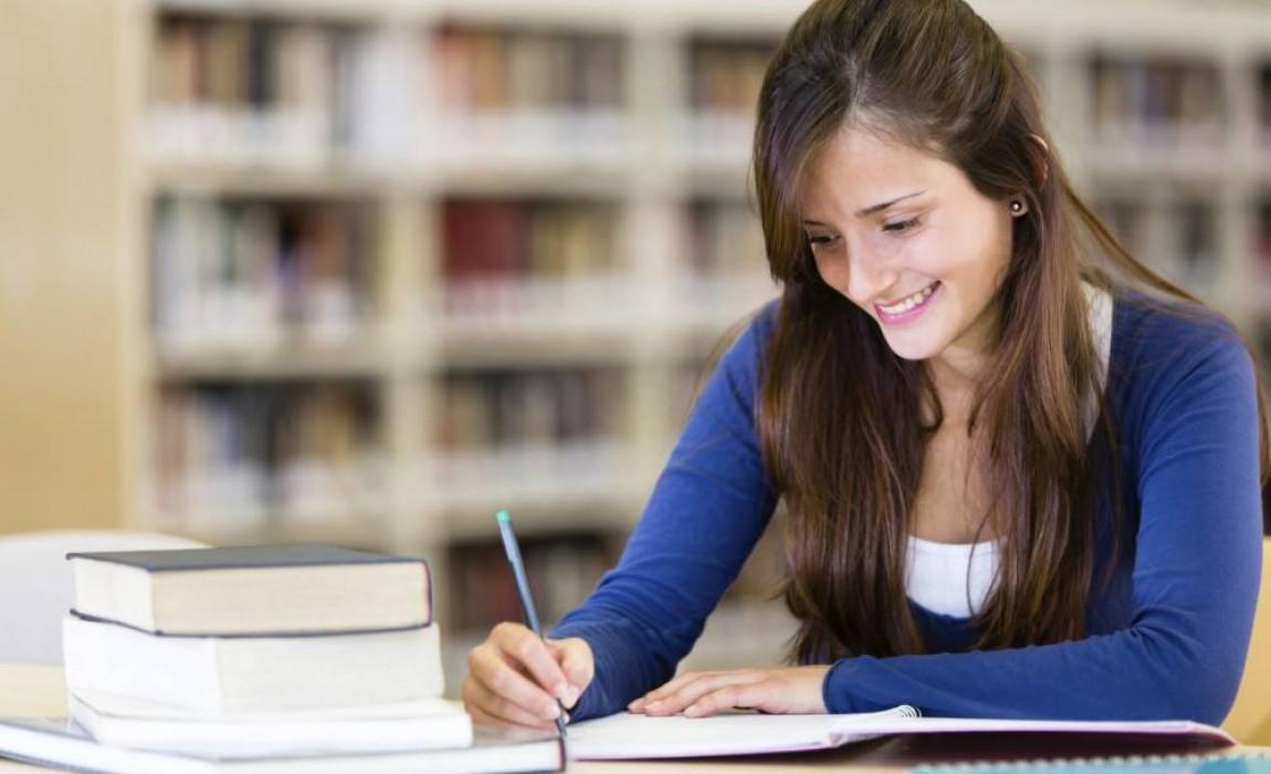 5 métodos de produtividade que podem ajudar a organizar seus estudos