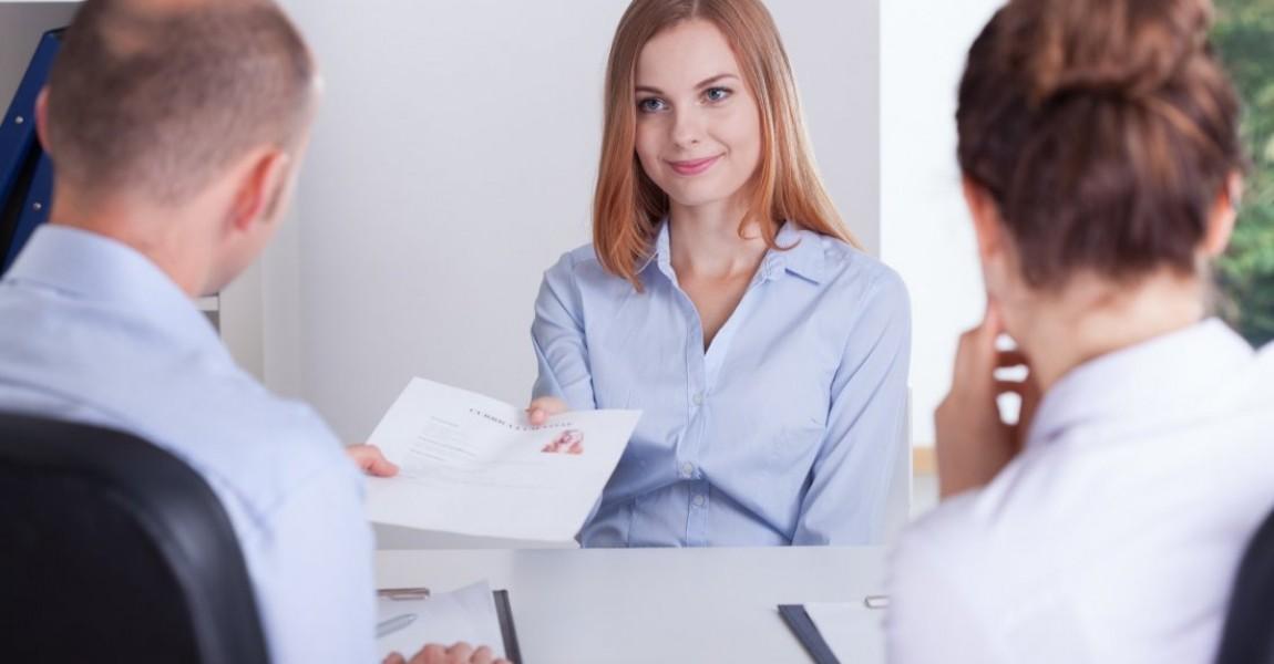 Confira dicas sobre como preencher o seu objetivo profissional no currículo