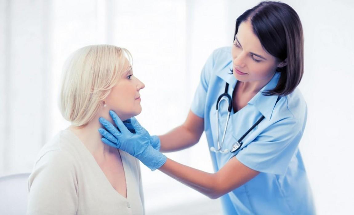 Por que fazer pós graduação de Enfermagem em Estética?
